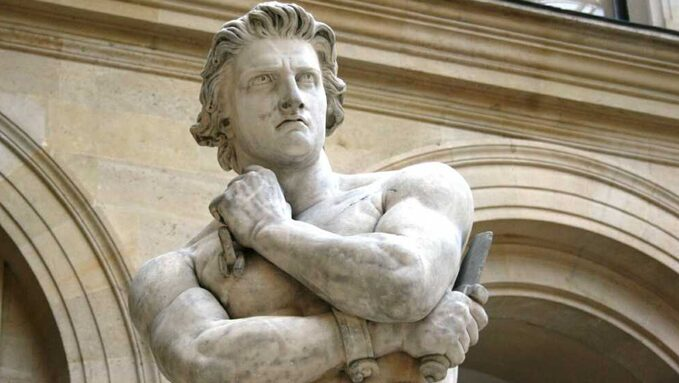 qui-etait-vraiment-spartacus-le-gladiateur-qui-defia-rome.jpg